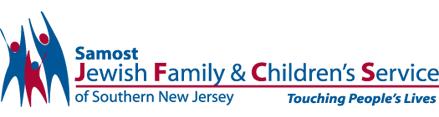 JFCS-logo