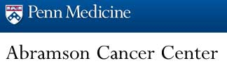 abramson-cancer-center